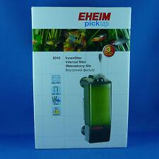 Eheim 2010 Pick Up Internal Filter