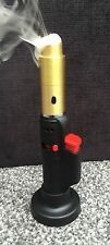 Mini Original Handheld Oud Incense Fragrance Bakhoor Pen Burner Smoker Lighter