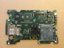 Star Diagnosis Compact4 original Mercedes tablet Main board PCB C4TT13-MAIN