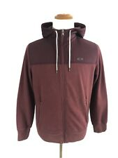 Oakley - Overlay Hydrofree Hoodie Hooded Sweatshirt - Men's Small