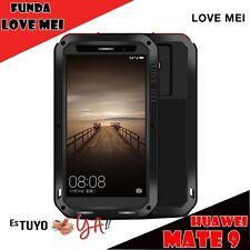 Funda para Huawei mate 9 Love Mei Extreme alta resistencia