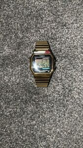 Timex T78677 Armbanduhr