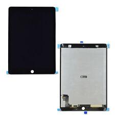 Apple iPad Air 2 Sostituzione Digitalizzatore Touch Screen Vetro Nero