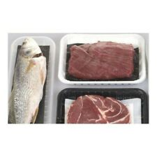 Meat and Fish Soaker Pads