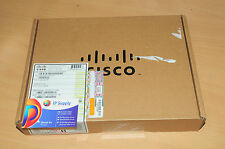 *Brand New* Cisco STACK-T1-1M Stackwise-480 1M Stacking Cable 6MthWty TaxInv