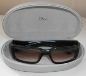 (SHP) Dior Black Sunglasses