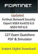 Fortinet Network Security Expert NSE4 FortiOS 6.0 NSE4_FGT-6.0->Email Delivery