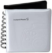 Fujifilm Other Photo Albums & Storage Equipment