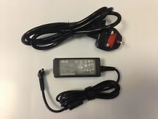 Genuine ASUS X453M X553 X553M X553MA S200E X553S X202E Charger Adapter AD891M21