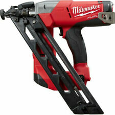 Milwaukee M18 FUEL NAILER,15G FNSH (Tool Only) 2743-80 Recon