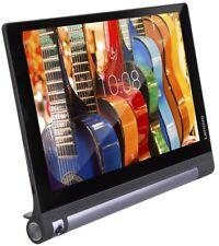 LENOVO - YOGA Tablet 3 (10') WIFI YT3-X50F NEU