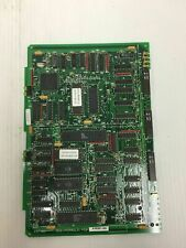 Mint Condition Barber Colman A-60201-300 E57965 Seq.Hydraulic Pc Board (Loc G)