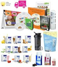 Bariatric Starter Pack Portion Control by Portion Perfection FREE Post RRP $403