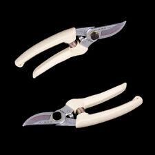 Secateur Garden Cutter Home Scissor Branch Pruner Hand Tools Pruning Shears New