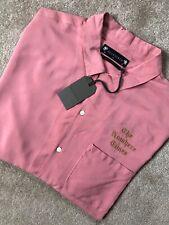 AllSaints Viscose Casual Shirts & Tops