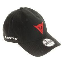 DAINESE 9 TWENTY CAP