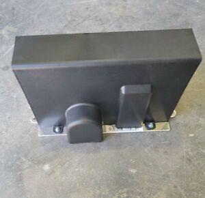 Bowflex Treadclimber TC20 Motor Controller