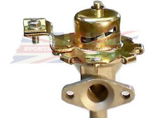 Brand New Improved Type Heater Valve for Triumph Spitfire 1962-1970