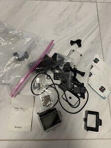Akaso Ek7000 Action Camera New Open Box