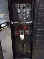 APC Symmetra PX PDU OG-PD40G6FK 40KVA 480V/208/120V with MBP FULLY REFURBISHED