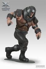Marvel: Sideshow JUGGERNAUT maquette/statue (X-men) - ltd 300 pcs, RARE