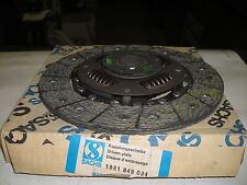 DISCO FRIZIONE VOLVO 760 DIAM.215 MOZZO MOZZO 24,5  1861849034
