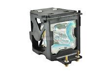 PANASONIC ET-LAE100 PT-AE100E / PT-AE200E / PT-AE300E PROJECTOR LAMP W/HOUSING