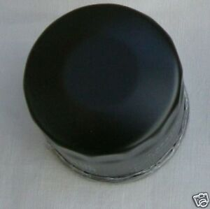 Replacement Oil Filter Nanni Marine Diesel   ref 970603003 40hp-130hp models