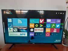 Televisores smart tv 40 smart TV