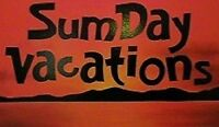 FREE USE 2 BEDROOM/FLOAT WEEK VISTANA'S BEACH CLUB FLORIDA STT75831-62704