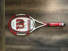 Wilson Six One 95S  309g  18x18 L2