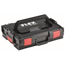 Flex Transportkoffer TK-L 102  Sortimo L-BOXX 414.077 ohne Einlage