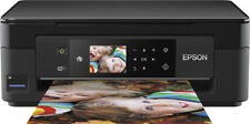 Multifuncion Epson Inyeccion Xp-442 Expression Home