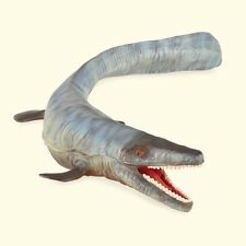 TYLOSAURUS Dinosaur Model by CollectA 88320 *NEW WITH TAG*