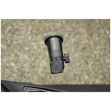 Micro Global 8 Soporte Automóvil Para Tomtom Go 730 Tráfico