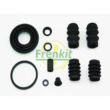 Reparatursatz Bremssattel Hinterachse - Frenkit 238042