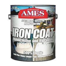 Ames 1Gl Iron Coat Rf Coating