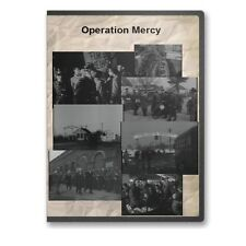 Operation Mercy Big Picture Documentary Hungarian Freedom Fighters Kilmer E15