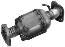 Catalytic Converter-Ultra Direct Fit Converter Front Left,Front Walker 16709