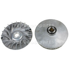 Moped Scooter Front Drive Clutch for 250cc Linhai Yamaha Water Cooled Engine