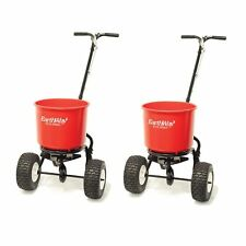 Heavy Equipment Fertilizer Spreaders for sale | eBay