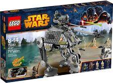 LEGO 75043 AT-AP - BNIB, Fun