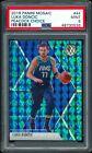 Hottest Luka Doncic Cards on eBay 58
