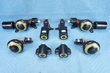 Lexus LX570 Suspension Height Control Valves w/ Accumulators 2008-2020 OEM