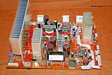 Mitsubishi WS-65813,WS-55513,WS-65613,WS-73713,Convergence Board,#930B9040,01.