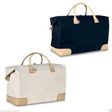 Reisekoffer & -taschen aus Polyester für Damen
