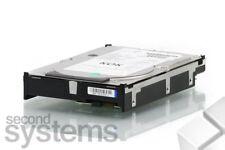 Seagate 73 GB 10K U320 80PIN SCSI SCA hdd disco rigido - 9x3006-003
