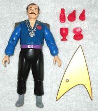 Star Trek - Harry Mudd - 100% complete