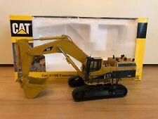 Caterpillar 5110 B Kettenbagger von Norscot 55098 1:50 OVP