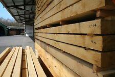 12 x 12 cm Eichen Balken ab 4,00 m Länge (€ 21,93 je Meter)